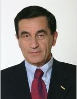 מר דן זיסקינד